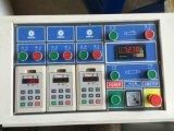 코뿔소 6 롤러 나무 MDF 닦는 기계 R-1300