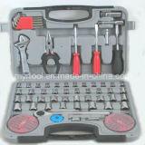 Utensile manuale professionale caldo Kit-Fy1084b di Sale-84PCS
