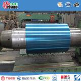 201, 304 bobine dell'acciaio inossidabile