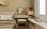 محترفة خزانة ثوب صاحب مصنع عمليّة بيع حارّ رخيصة كلاسيكيّة غرفة نوم أثاث لازم ([ز-059])