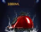 Remova o óleo pesado na cozinha Steam Cleaner Kb-2009ha