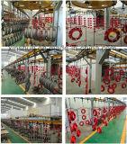 Hilo de acero al carbono tee mecánicas para el Sistema de tuberías