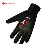 品質確実な最上質のネオプレンの循環の手袋(2240019)