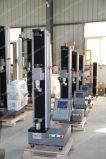Steuerelektronische Gummiuniversalprüfungs-Maschine des Computer-500n (WDW-05)