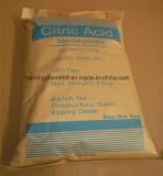 Verkaufende Spitzenzitronensäure Monohydrate&Anhydrous