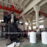 macchina dello stampaggio mediante soffiatura dell'espulsione del serbatoio di acqua dell'HDPE 200L