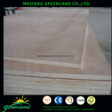 Furniture Grade Plywood with Poplar Core, Hardwood Core, Combi Core and Phenolic Glue, WBP Glue and Mr Glue