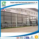Muti-Span industrielle métal Entrepôt (LTL227)