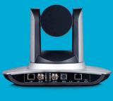 Videokonferenz-Kamera des Summen-20X optische ausgegebene SelbstaufspürenPTZ SDI für Ausbildung