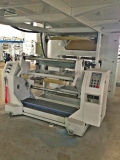 Vollautomatisches High Speed Dry Laminating Machine (GSGF800A Baumuster)