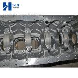 Il motore del motore diesel del camion di Cummins MTA11 QSM parte il blocco cilindri 4060393 4060394