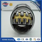 Подшипник ролика Tfn верхнего качества сферически (22216) с размером 80X140X33mm