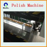 Frame Duidelijke Poolse PMMA van de foto het Acryl