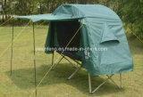 Waterdichte het Kamperen Draagbare Tent Rainfly met velen Gebruik