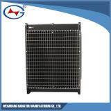 Wd145tad30: Wasser-Kühler für Cummins-Generator-Set