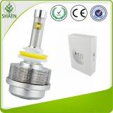 Lámpara principal de calidad superior del precio de costo H1 3600lm LED