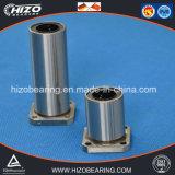 Cuscinetto lineare poco costoso di formato standard di vendita calda con i tipi (LM6UU/LM8UU/LM10UU/LM20LUU)