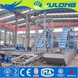Installatie van de Was van de Diamant van de fabriek de Directe voor Verkoop