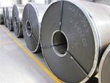 Металлопластинчато для глубинной вытяжки, лудя стальной катушки (SSM-15263)