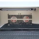 Incubadora de agitação termostática inteligente do laboratório de Zhp-100e