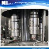 Сделано в машине завода автоматической питьевой воды Китая заполняя