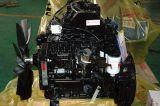 4bt3.9 dieselmotor