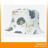 جديدة تصميم 100% قطر مضحكة دلو قبعة