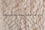 Ткань Lurex рейона высокого качества Nylon для одежды
