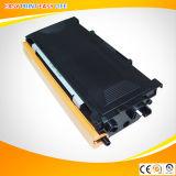 Cartucho de tonalizador Tn8050 compatível para o fax 2880 do irmão