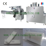 De Automatische Kaars van uitstekende kwaliteit krimpt de Machine van de Verpakking (FFB)