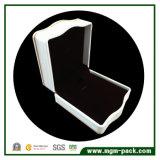 Caixa de jóia pingada de plástico de alta qualidade
