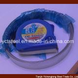 Clinquant 0.05mm de l'acier inoxydable 316L de la bande 304 d'acier inoxydable