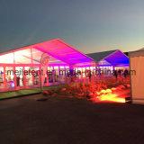 15X40m im Freienpartei-Hochzeits-Zelt-preiswertes Hochzeits-Festzelt