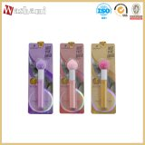 Washami Wholesale Makeup Sponge Soft Powder Puff avec poignée