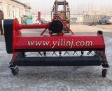 Тяжелая и светлая косилка Flail обязанности для трактора