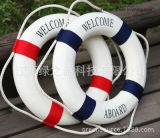 Greensource, пленка передачи тепла для кольца заплывания