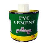 中国の卸売ほとんどの競争PVCセメント