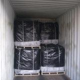 Graphite lamellaire de bonne qualité d'approvisionnement fait à Qingdao Chine