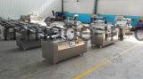 Machine pleine de gaz de module de vide de Yupack pour la nourriture