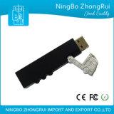 Привод автомобиля USB цены &Low качества выдвиженческого диска памяти USB снаряжения подарка большого наградной