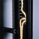 19 '' Eia Network Server Racks (WE)