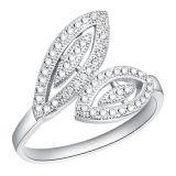 925 fascia dell'anello di cerimonia nuziale di aggancio di eternità della CZ della principessa Cut d'argento