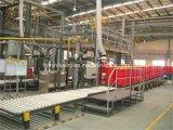 Halbautomatische Füllmaschine (Rfm-Serien)