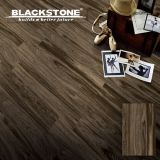 Nuevo azulejo de suelo Polished esmaltado de la serie de 600X900m m Betulla modelo de madera (569012)