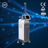 Strumentazione frazionaria di rafforzamento vaginale di bellezza del laser del CO2