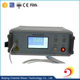 Décapeur vasculaire au laser de diode à laser