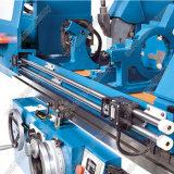 Máquina de moedura cilíndrica universal da elevada precisão (M1420/800)