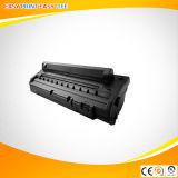 Toner van Compatiblet Patroon voor Samsung sf-D560RA/XIL