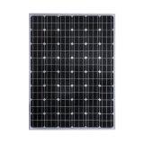 panneau solaire monocristallin de picovolte du module 250W (5-300W)