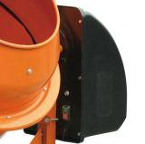 портативный электрический смеситель цемента 120L